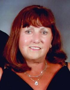 Ann Marie  Deuble