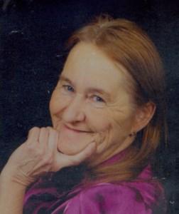 Mrs. Helen Eva Marie  Ingola