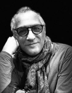 Joseph  Di Caro