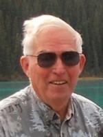 Joe Cooke, Sr.