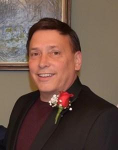 Kevin Anthony  Michella