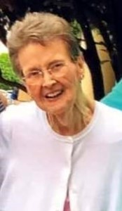Barbara Jean  Schneider