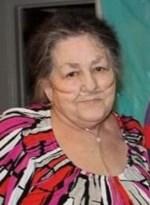 Joanne Leiter