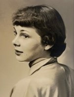 Joan Pappas