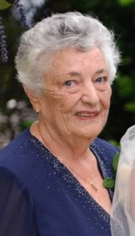 Maureen Millerick