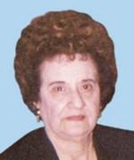 Pia Colafrancesco