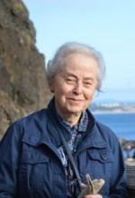 Donna Van Leuven