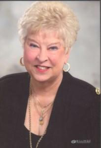 Norma B.  Johnson