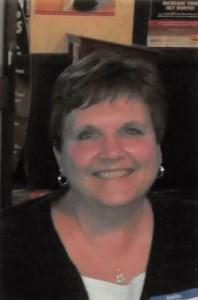 Vicki Lynne  Peters