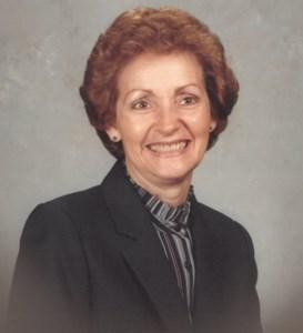 Era Faye  Stubbs