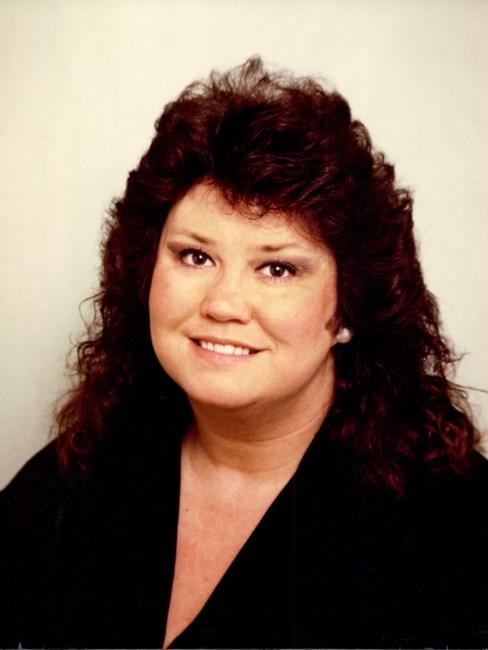 Debra jean milanese obituary arlington tx obituary of debra jean milanese winobraniefo Choice Image