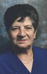 Caterina  Gramuglia