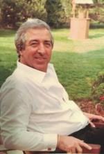 Leo Lomangino