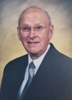Howard Bariteau