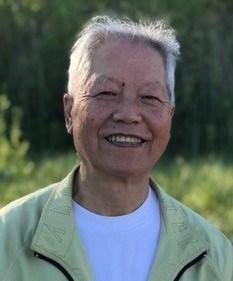 Kwang Bok  Lim