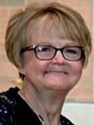 Sandy  Wallack