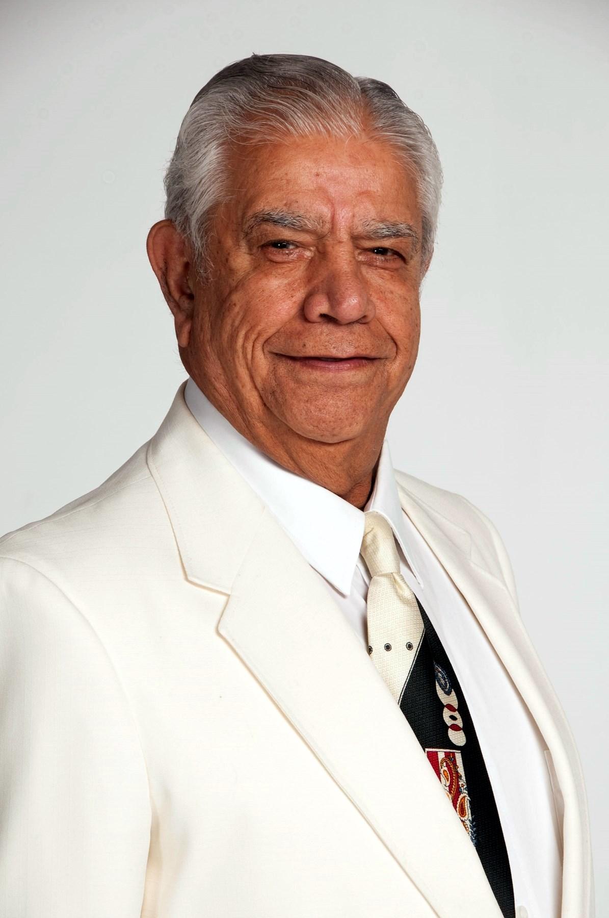 Aziz  Dorri