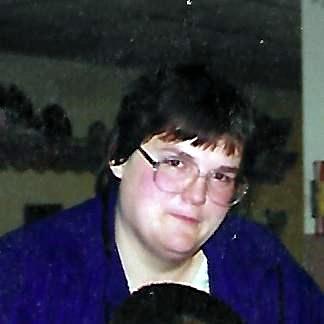 "Beverly  A. ""Missy""  Jayne"