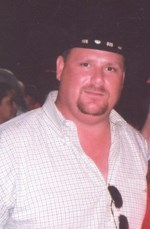 Wade Gawlik