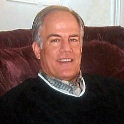 Bobby Floyd  Beal Jr.