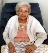 Mildred J.  ZIMMERMAN