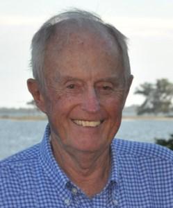 Harold Wayne  Whitcomb