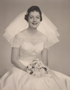 Sally  Mckenzie