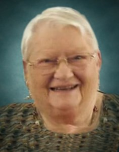 Janet R  Barfield