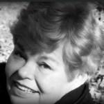 Judith Charest