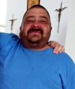 Jason J.  Montoya