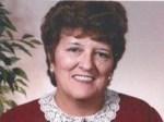 Carolyn MacDonald