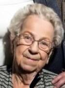 Shirley  Tschida
