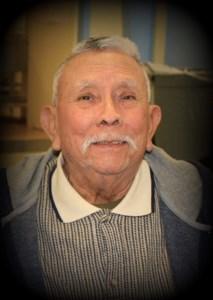 Vicente G  Salazar Jr.