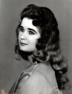 Louise Ann  Giors