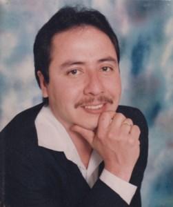 Bennie  Estrada