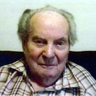Peter  Ungar
