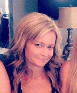 Jennifer Lee  Loder