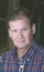 Robert Wamsley