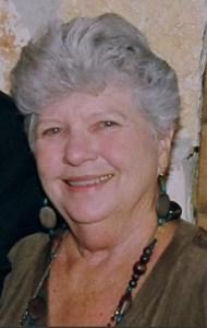 Janelle  McDaniel
