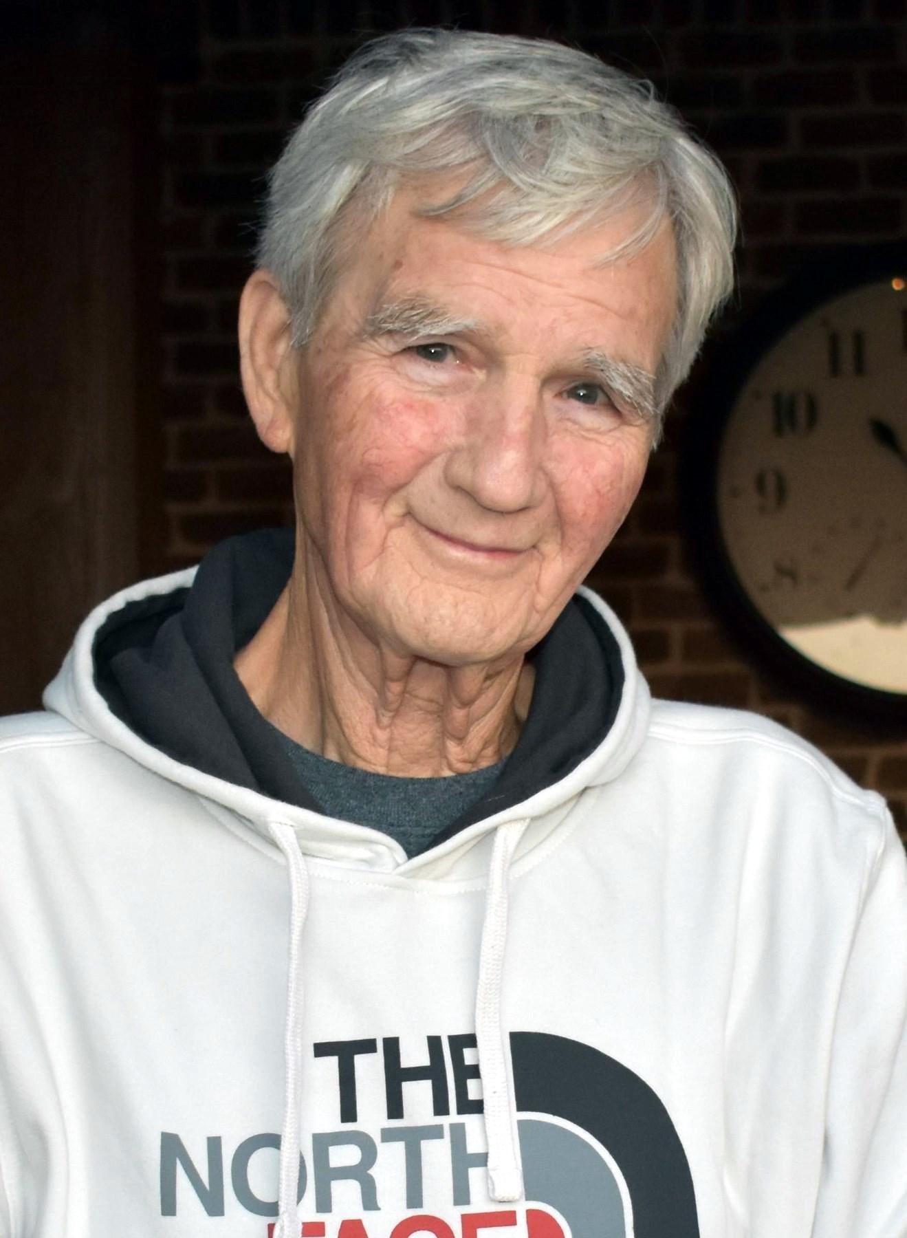 Jerry wayne martin obituary grapevine tx izmirmasajfo