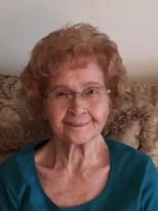 June L.  Irwin