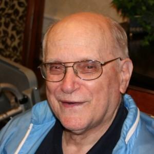 Herbert N.  Leavitt