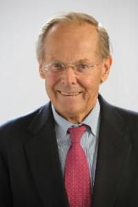 David Frederick  Hawkins