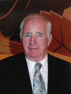 Joseph  Timmins