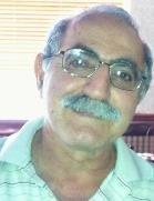 Idon Khosrowabadi