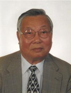 Khanh Ngoc  Pham