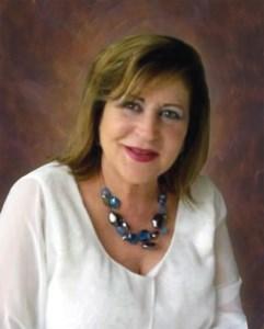 Aida                      Yorde-Deen