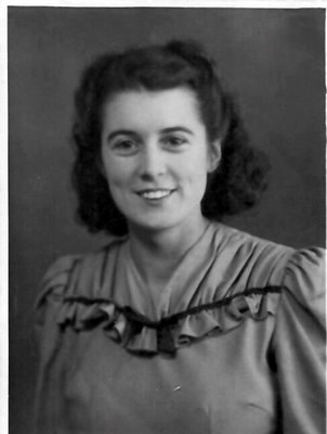 Pauline Powell