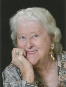 Joan E.  Flatt