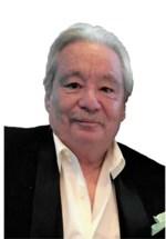 Arthur Castellano